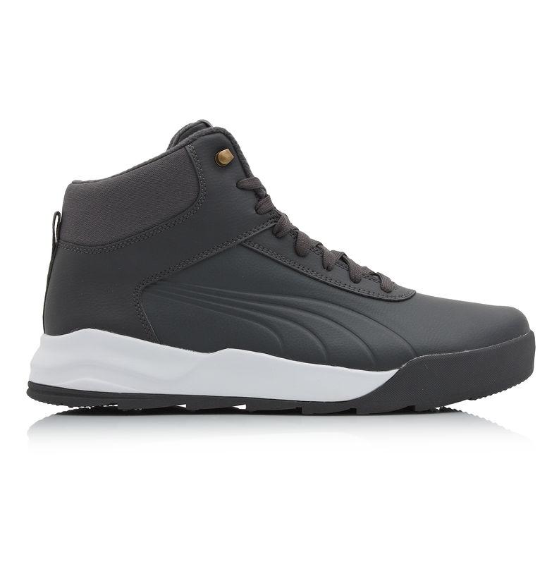 Muške cipele Puma DESIERTO SNEAKER L