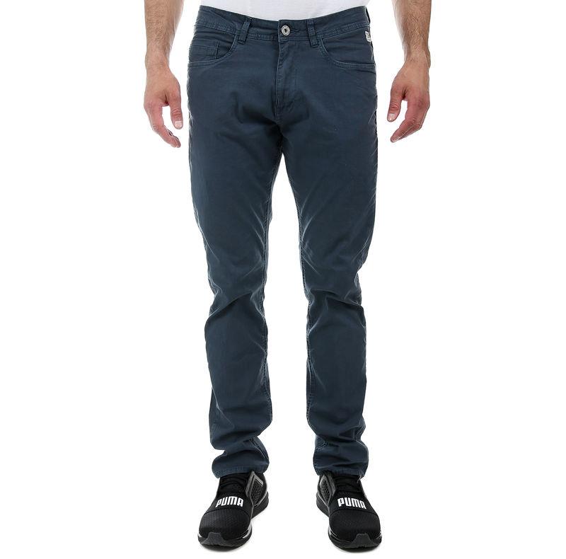 Muške pantalone Blend