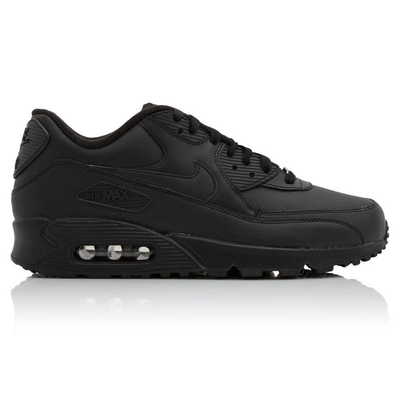 check out 81d8c 9bf84 Muške patike NIKE AIR MAX 90 LEATHER