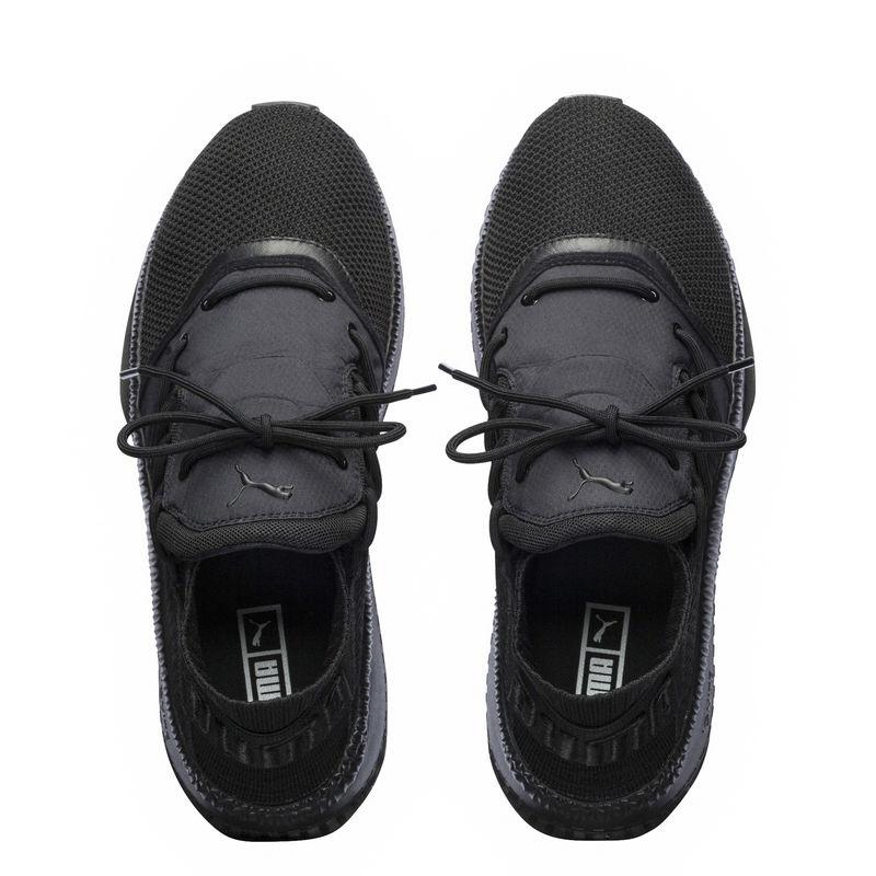 Muske Trenerke Nike Kupujem Prodajem Choices