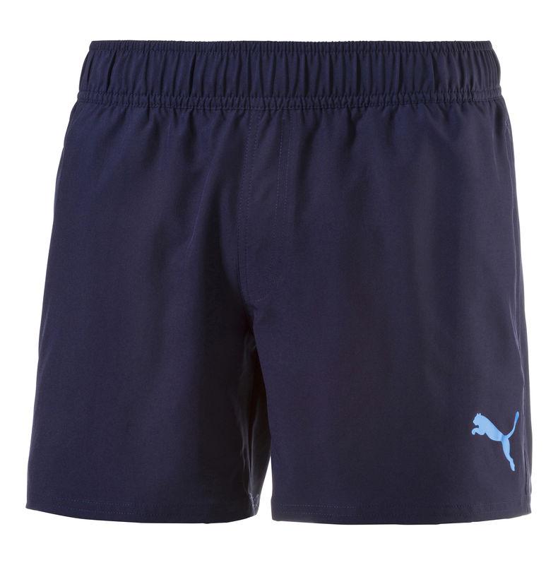 Muški šorc za kupanje Puma STYLE SUMMER Shorts