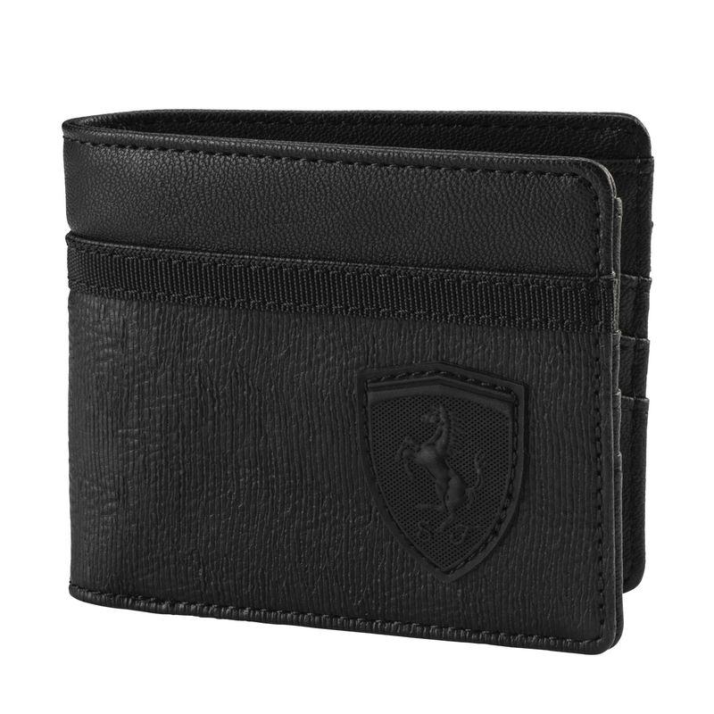 Novčanik Puma Ferrari LS Wallet M