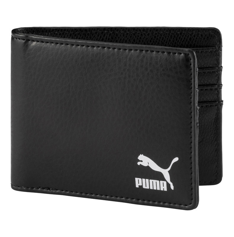 Novčanik Puma ORIGINALS BILLFOLD WALLET