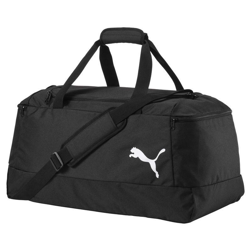 Putna torba Puma Pro Training II Medium Bag