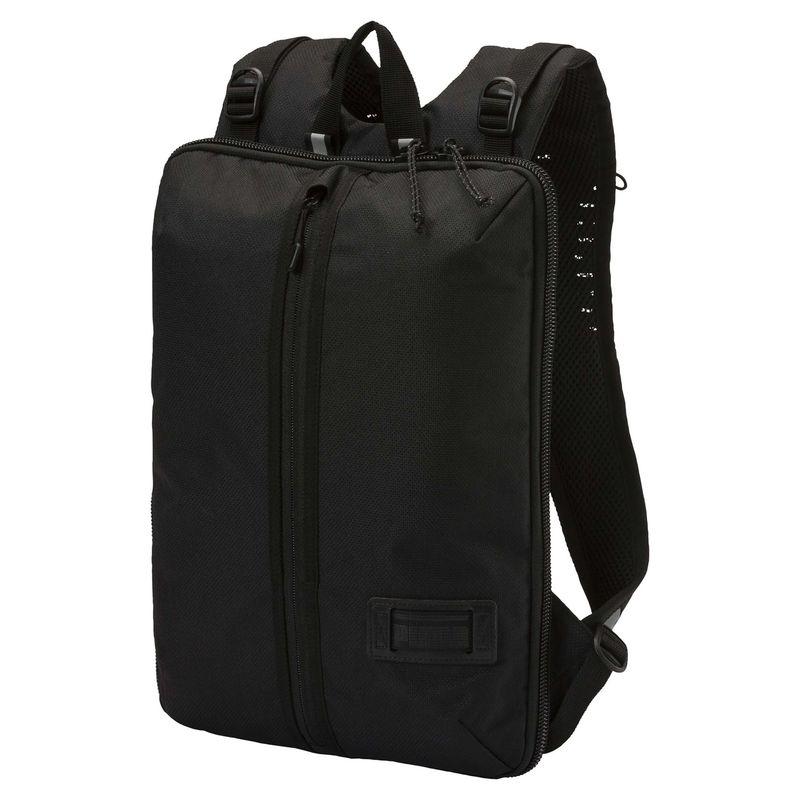 Ranac Puma Pace Hooded Backpack