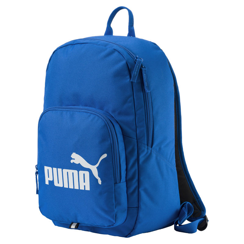 Ranac Puma PHASE BACKPACK