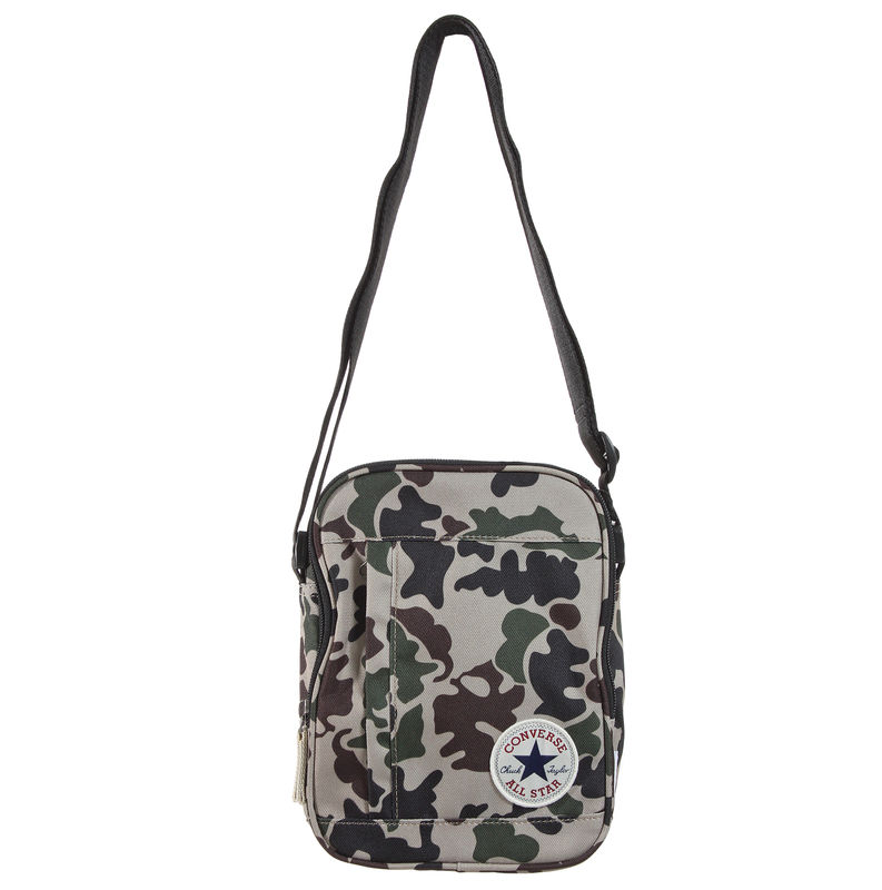 Torba Converse CROSS BODY (CORE)