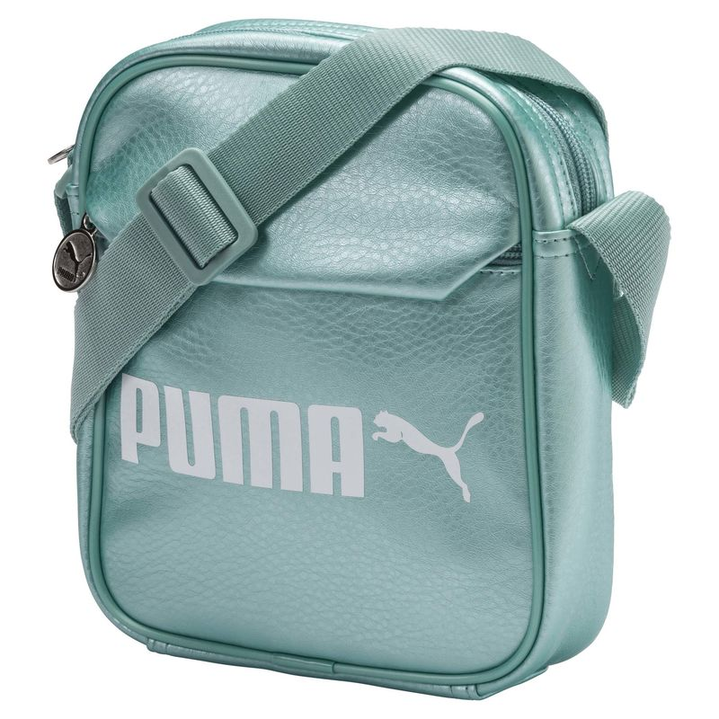 Torba Puma Campus Portable PU