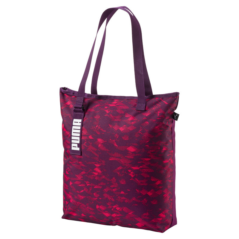 Torba Puma CORE ACTIVE SHOPPER