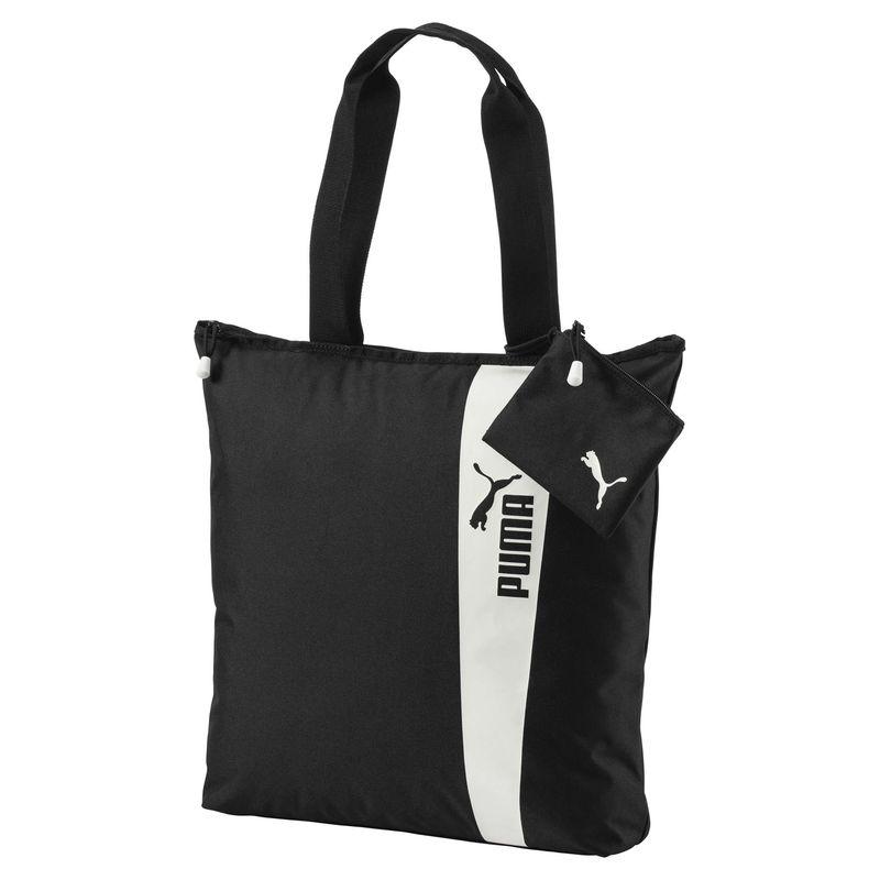 Torba Puma Core Style Shopper