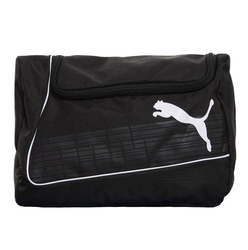 Torba Puma EVOPOWER WASH BAG