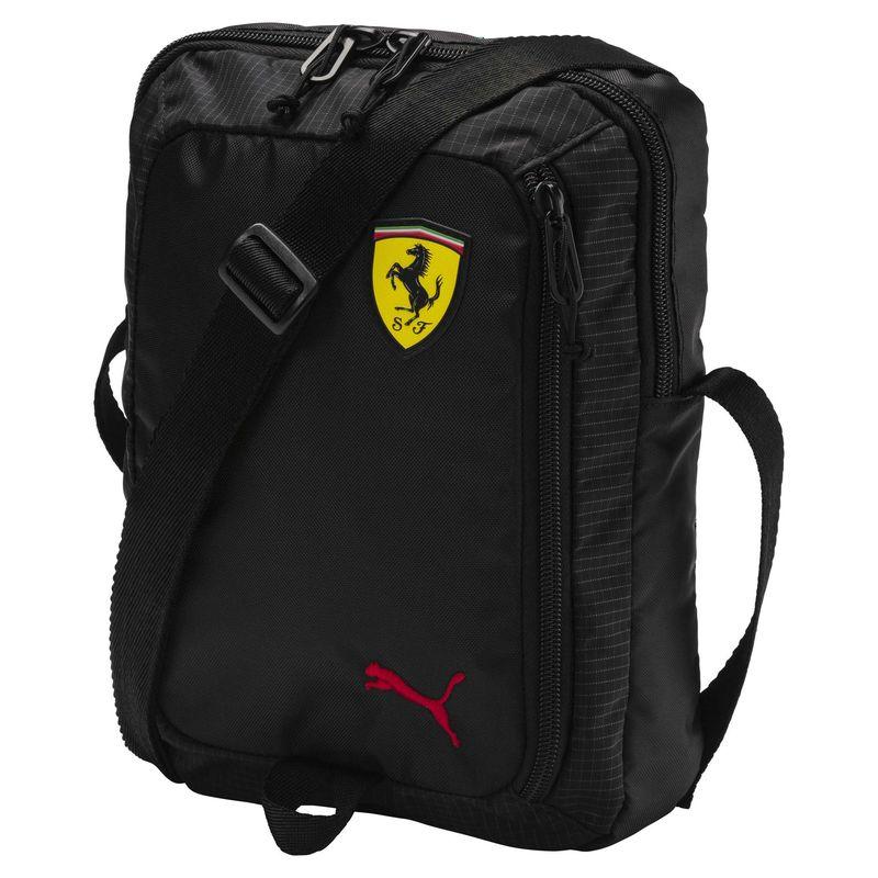 Torba Puma Ferrari Fanwear Portable