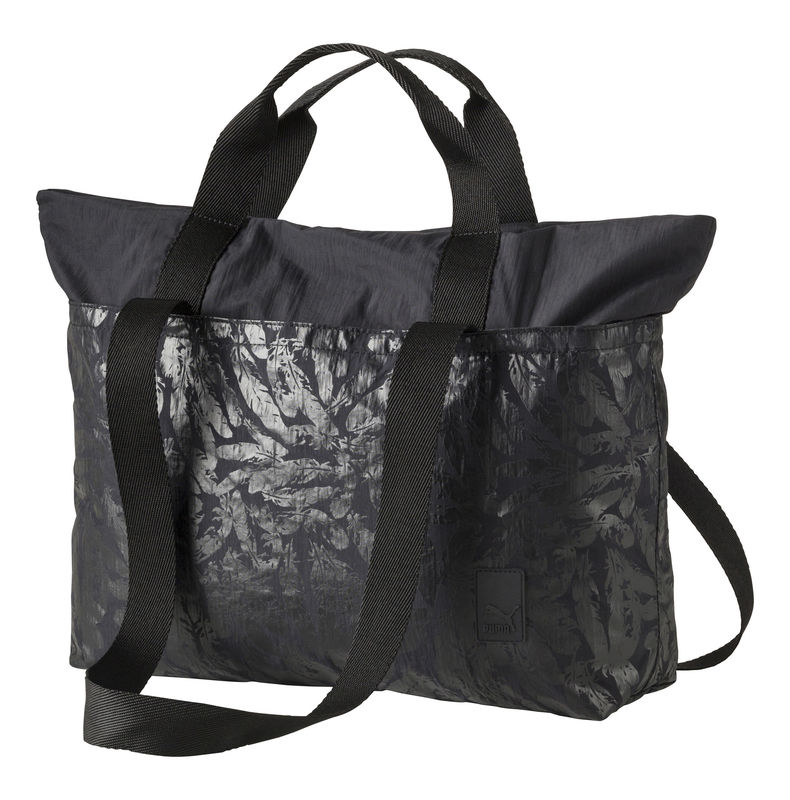 Torba Puma PRIME LARGE SHOPPER F