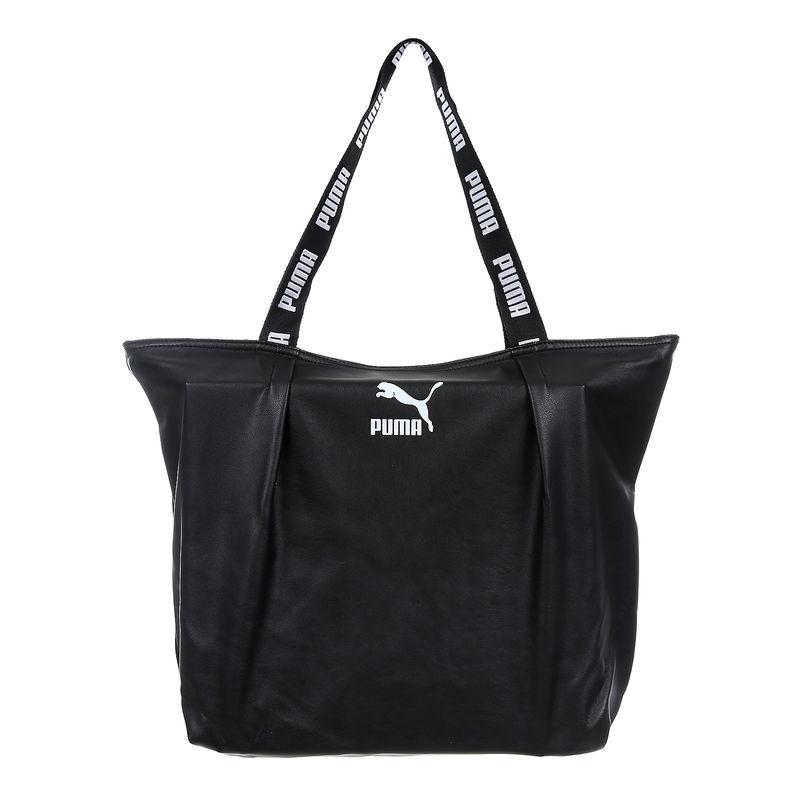 Torba Puma Prime Large Shopper P