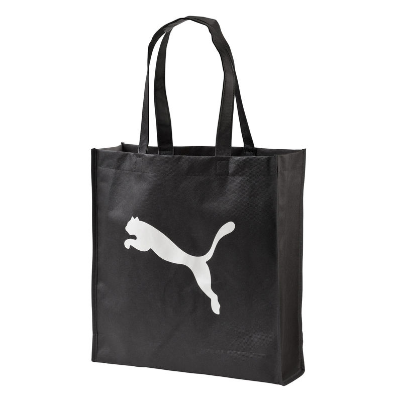 Torba Puma Shopper