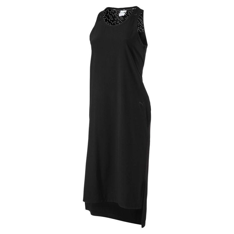 Ženska haljina PUMA Evo Dress