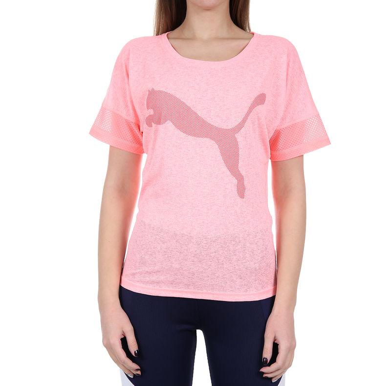Ženska majica Puma Loose Tee