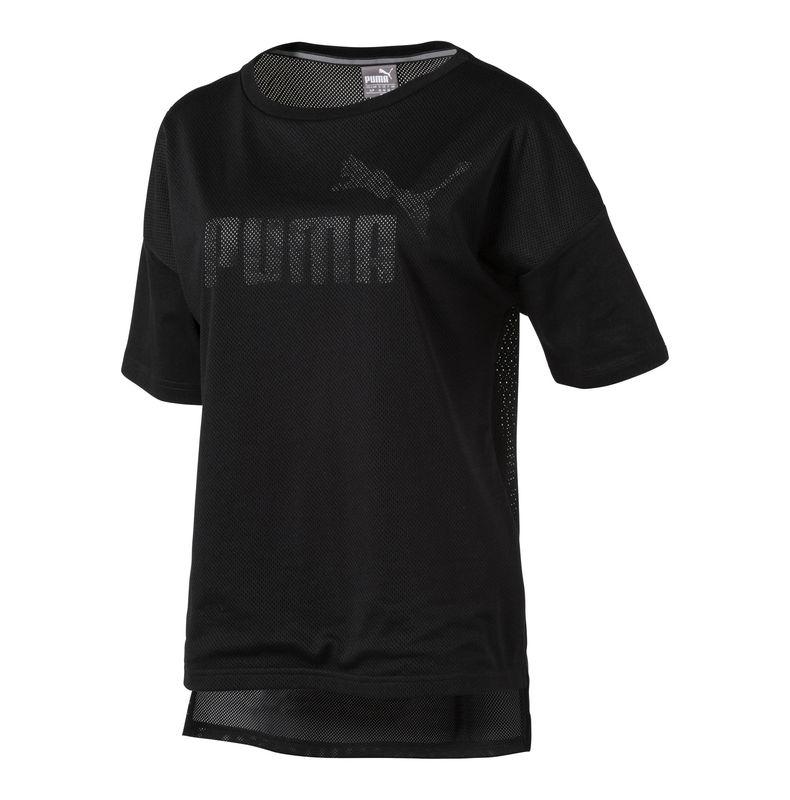 Ženska majica Puma PWR SWAGGER TEE W