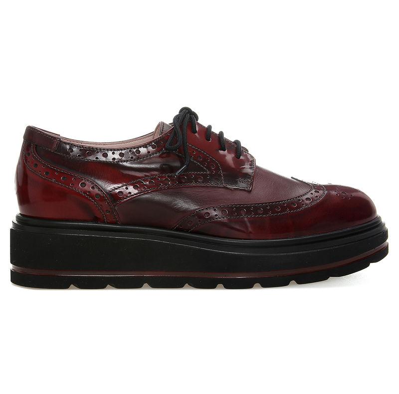 Ženske cipele Donna LORA