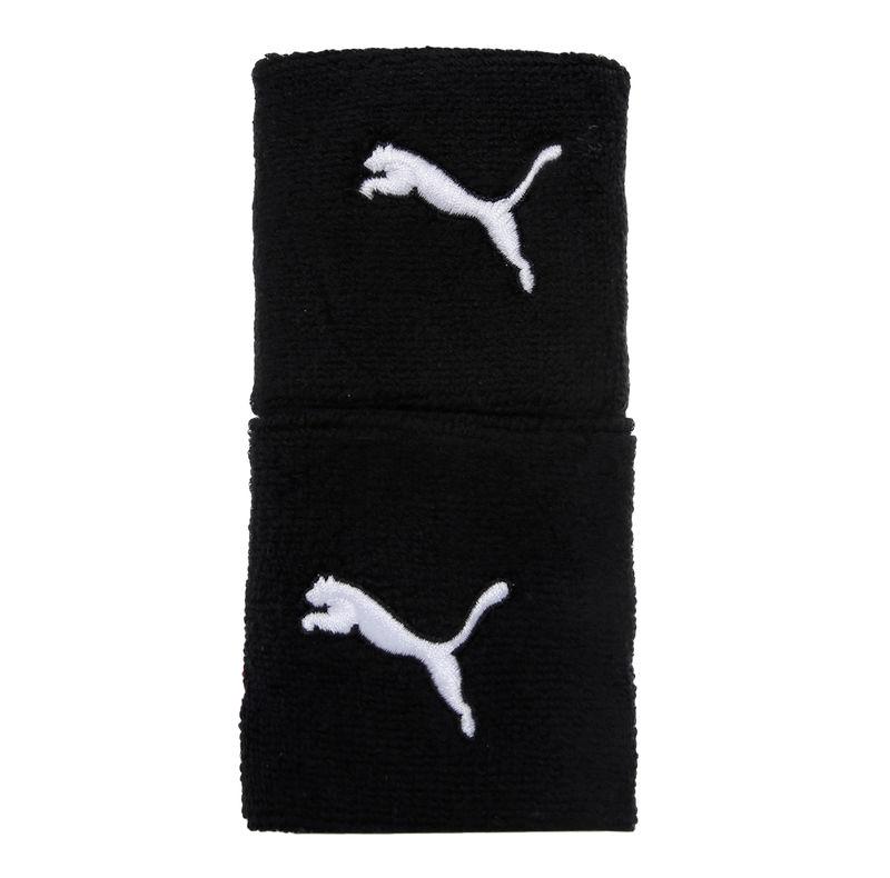 Znojnice Puma TR Wristbands