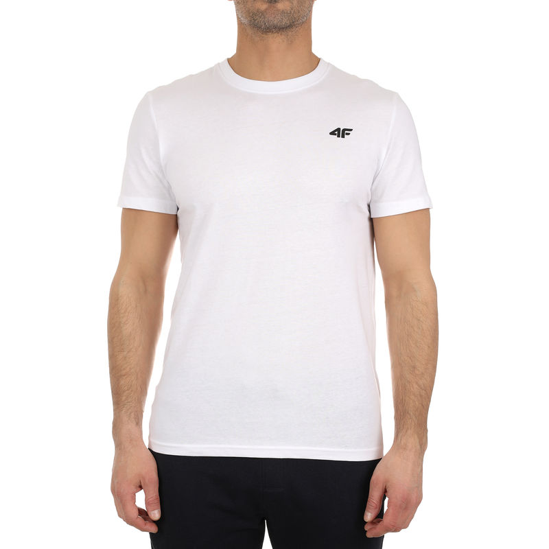 Muška majica 4F MEN'S T-SHIRT