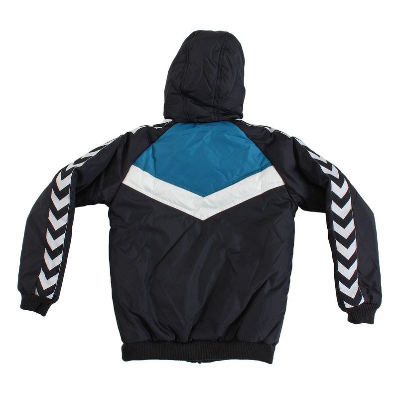 outlet boutique američka jeftina prodaja poznati brend Dečija jakna Hummel WESTER JACKET