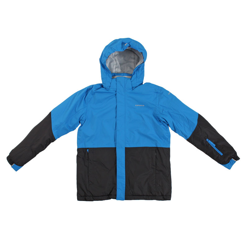 Dečija jakna Icepeak JAKNA HALTON JR