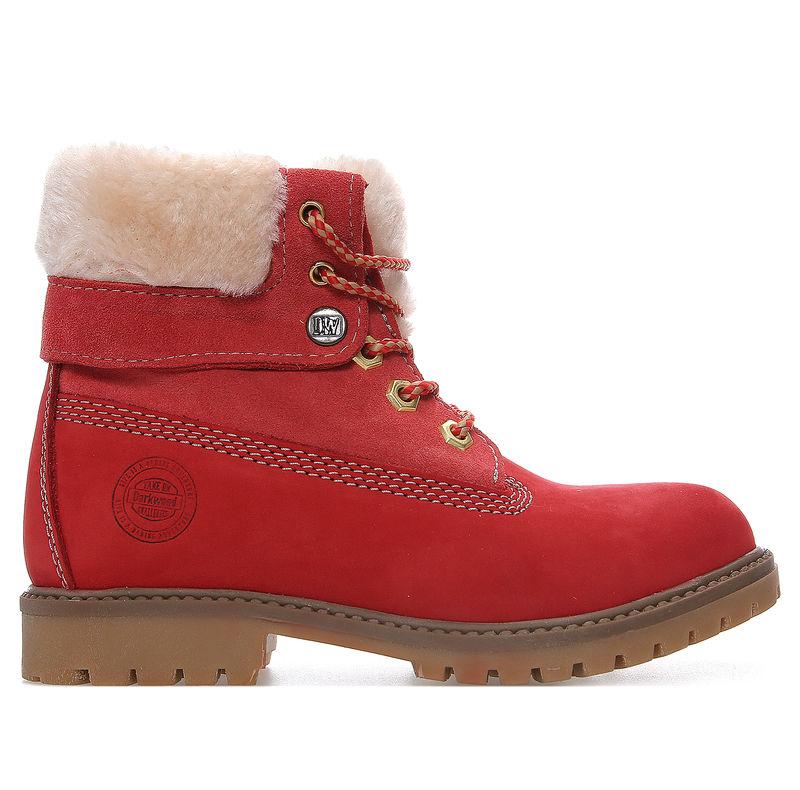 Dečije cipele Darkwood