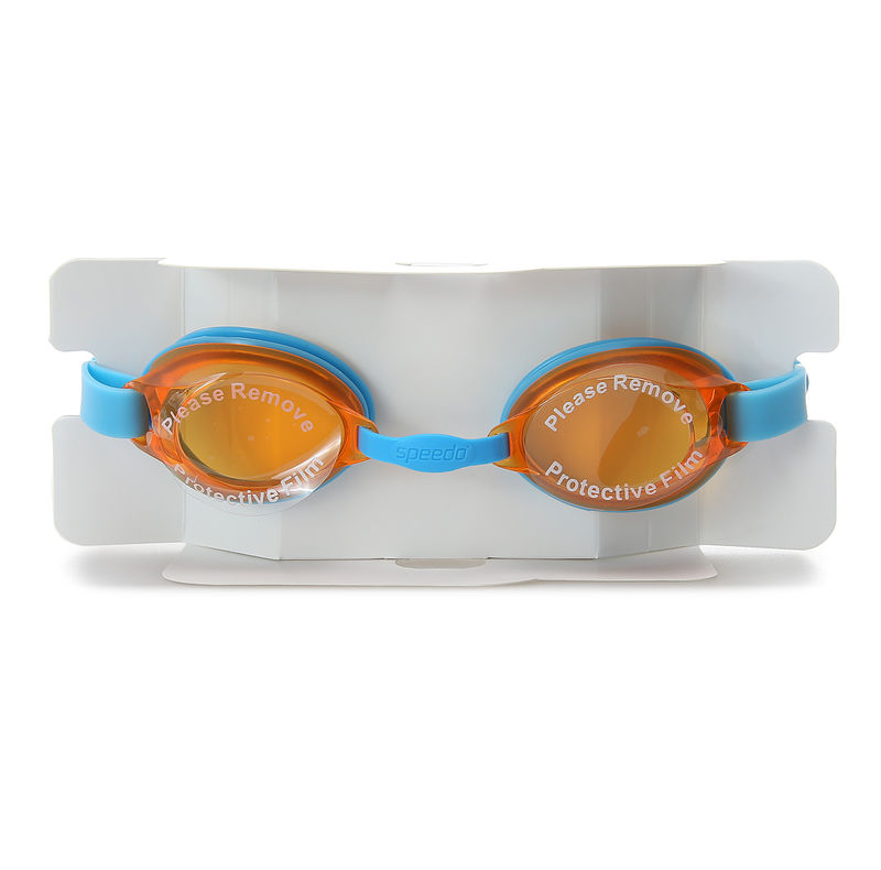 Dečije naočare za plivanje Speedo JET JUNIOR