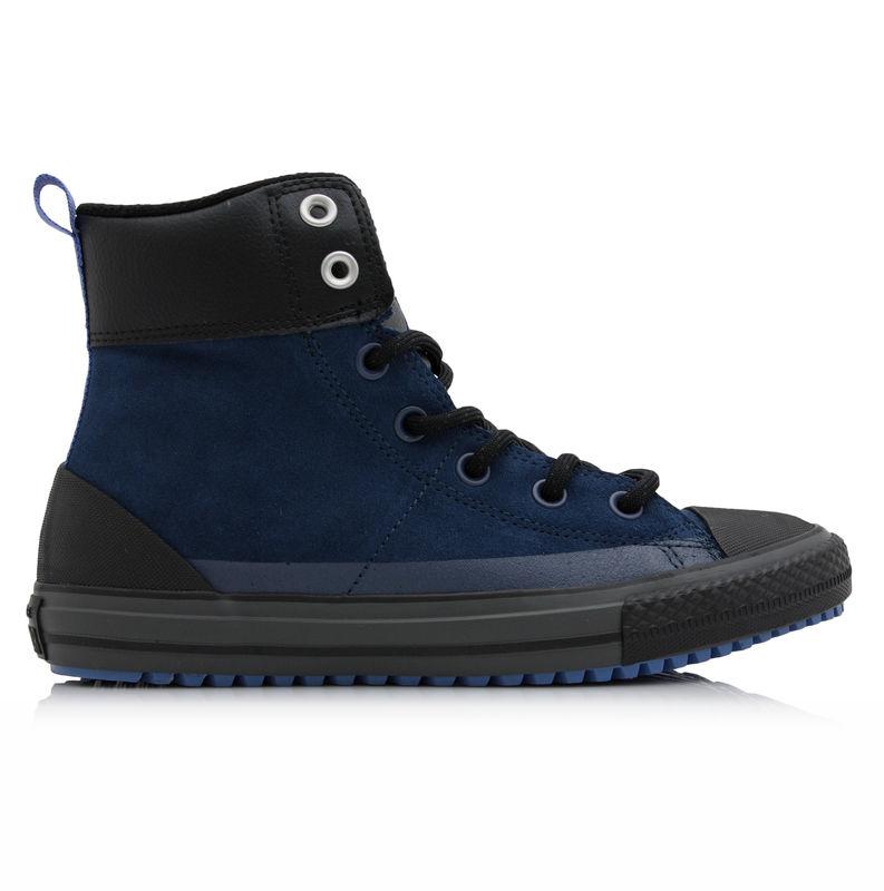 Dečije patike Converse Chuck Taylor All Star Asphalt Boot