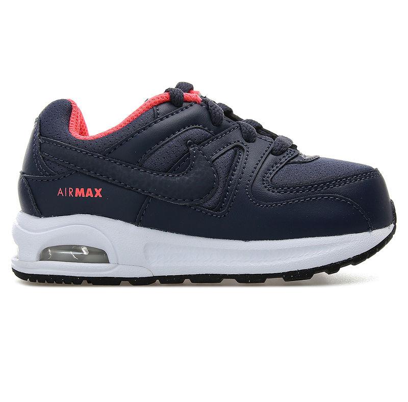 Dečije patike Nike AIR MAX COMMAND FLEX (TD)