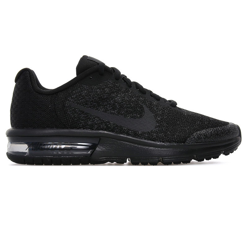 newest 2f8bf b7ad6 ... new arrivals deije patike nike air max sequent 2 gs 00eed 96c30