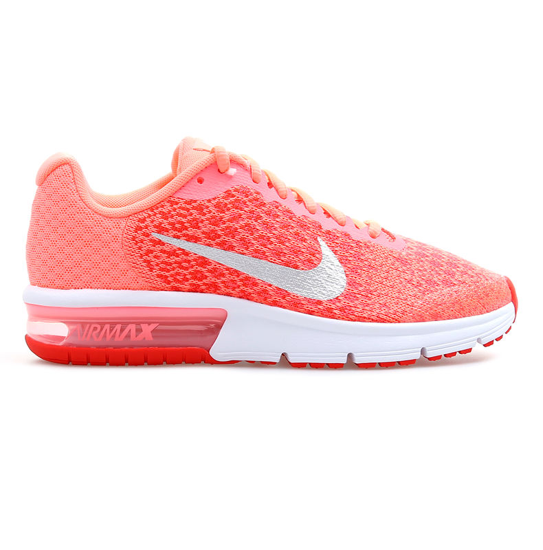 best authentic bf217 b94db Dečije patike Nike AIR MAX SEQUENT 2 (GS)