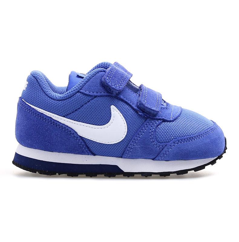 Dečije patike Nike MD RUNNER 2 (TDV)
