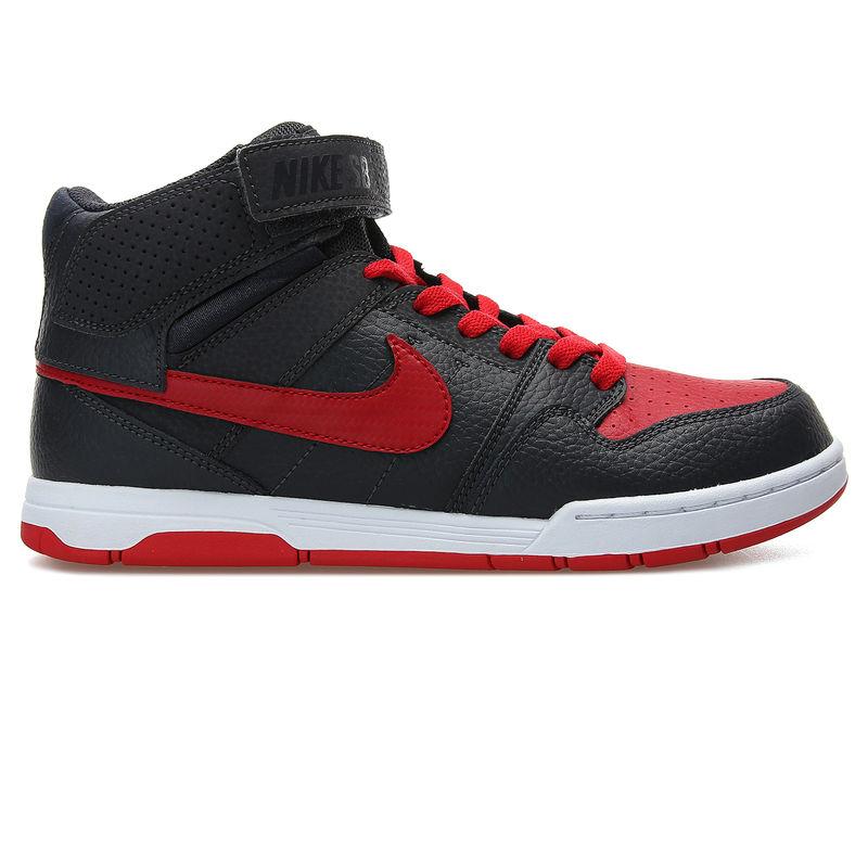 Dečije patike Nike MOGAN MID 2 JR B