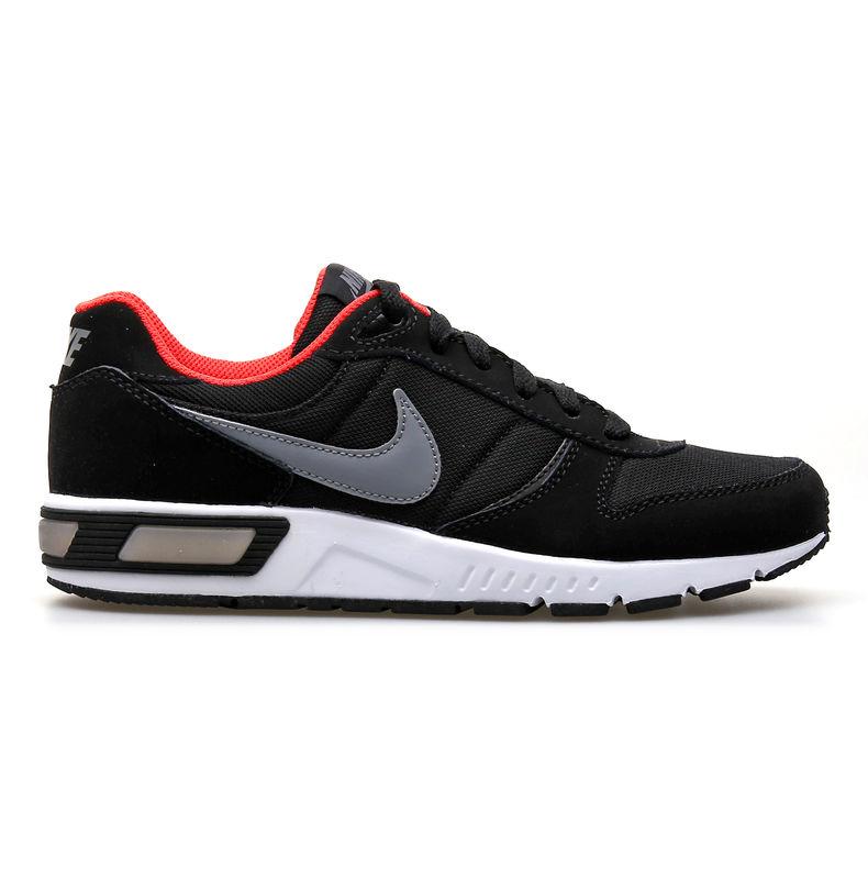Dečije patike Nike NIGHTGAZER (GS)
