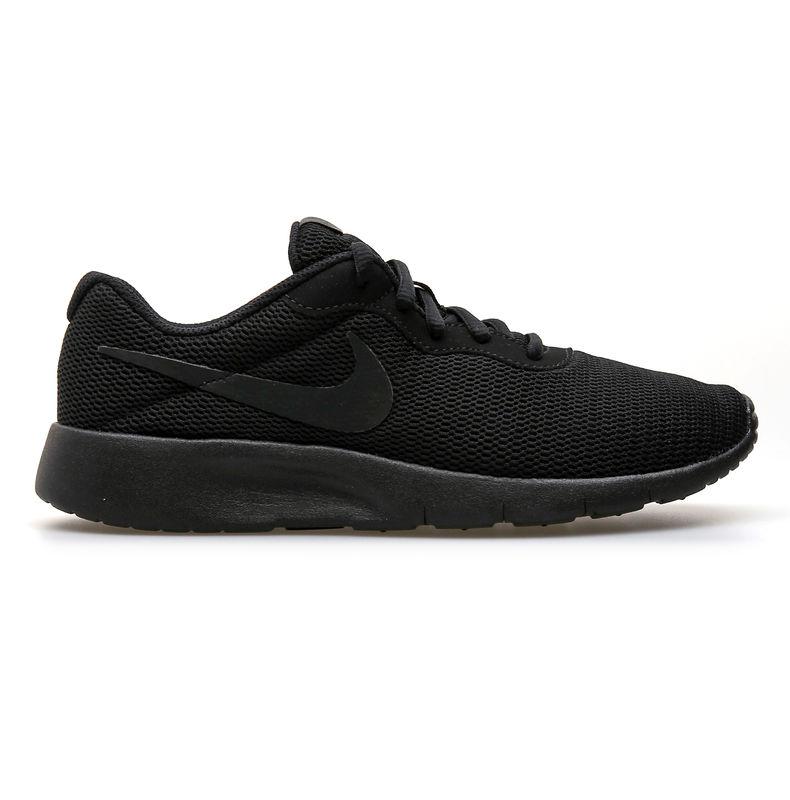 Dečije patike Nike TANJUN (GS)