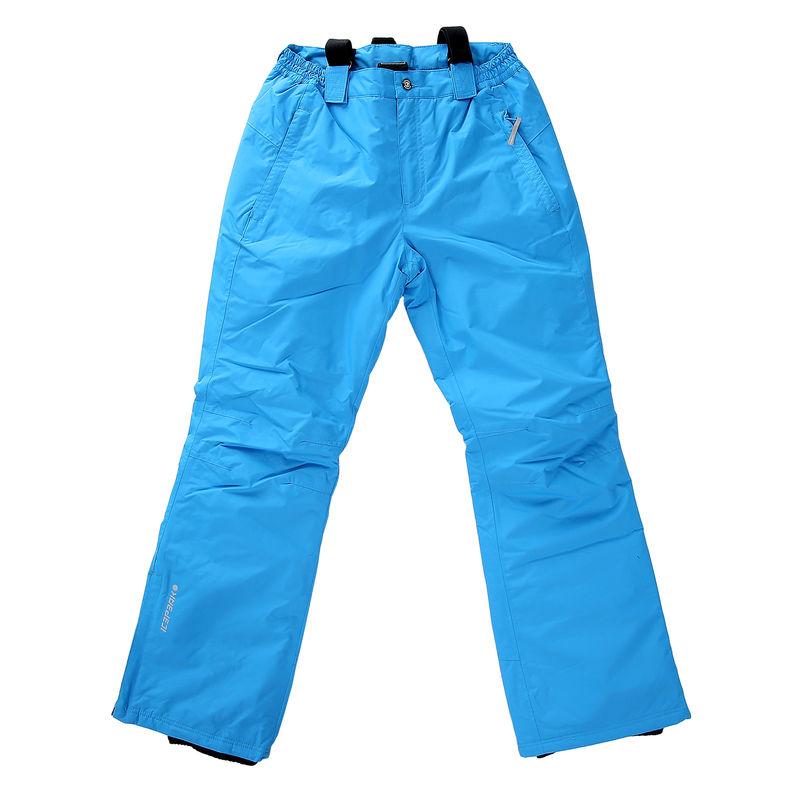Dečije ski pantalone Icepeak PANTALONE THERON JR