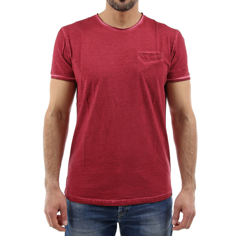 Muška majica No excess
