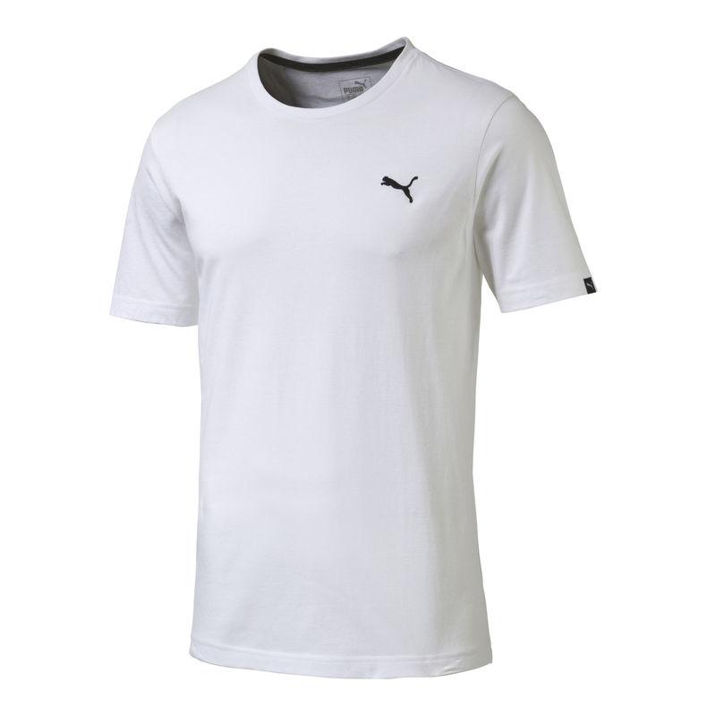 Muška majica Puma ESS Tee
