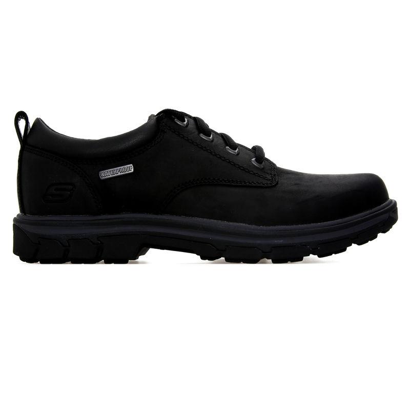 Muške cipele Skechers