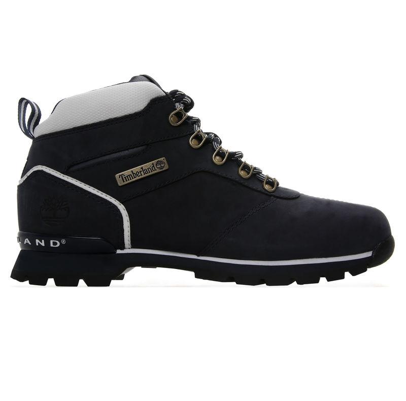 Muške cipele Timberland EURO HIKER FTB