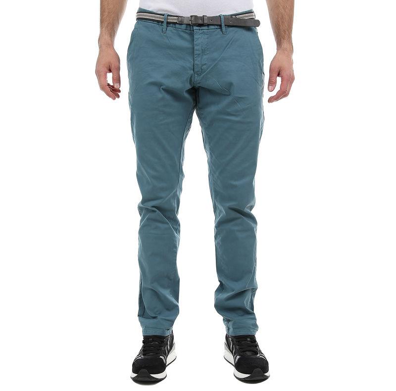Muške pantalone No excess