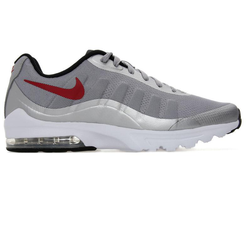 Muške patike Nike AIR MAX INVIGOR