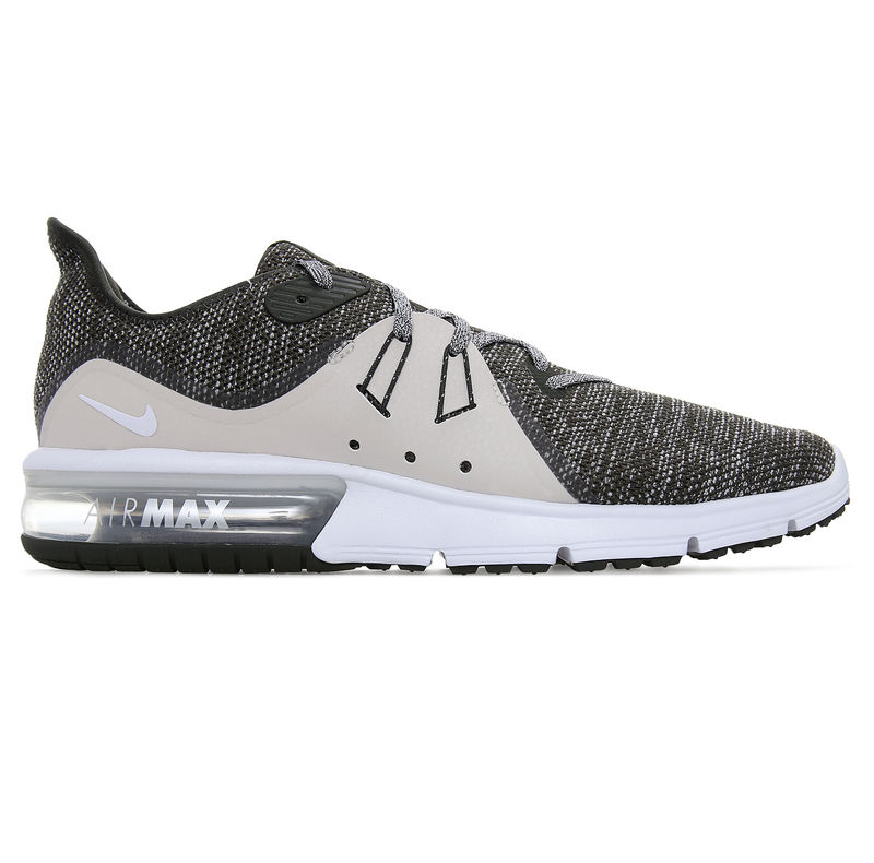 low priced f1874 cbf45 Muške patike Nike AIR MAX SEQUENT 3