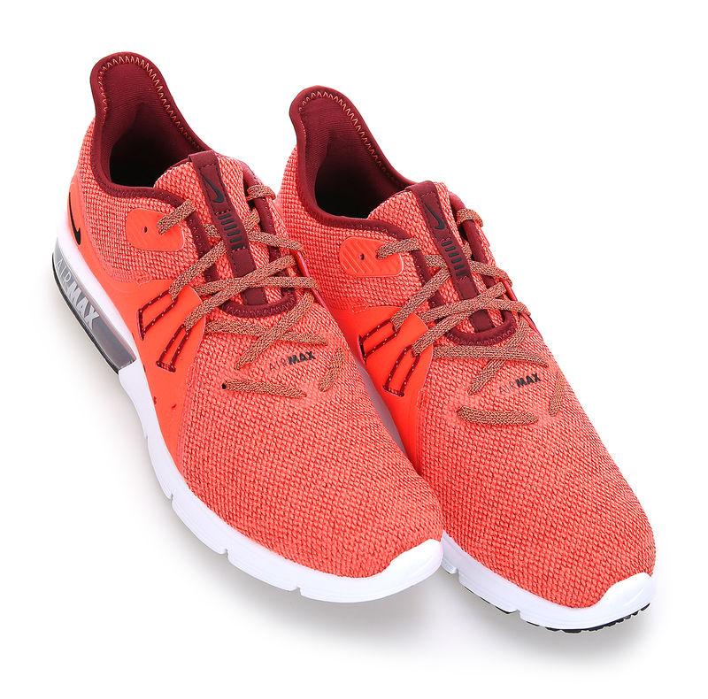 buy online a2124 94a4a Muške patike Nike AIR MAX SEQUENT 3. Omiljeno; podeli