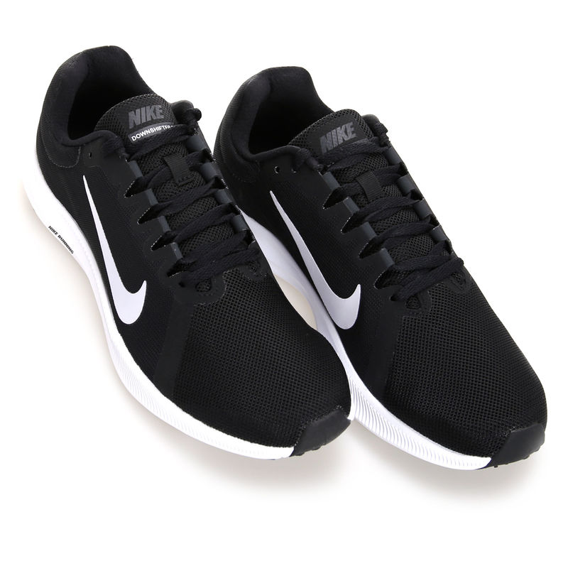 hot sale online 42808 fe562 Muške patike Nike DOWNSHIFTER 8. Omiljeno  podeli
