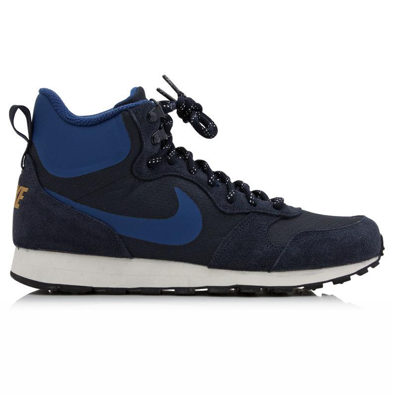 Muške patike Nike MD RUNNER 2 MID PREM