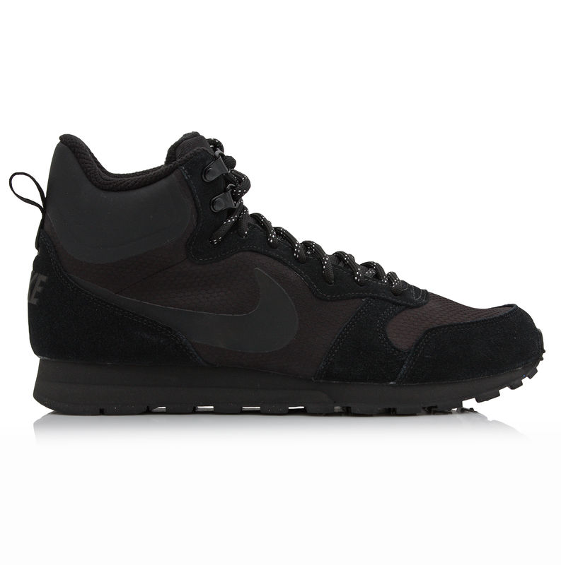 Muške patike NIKE MEN'S MD RUNNER 2 MID PREMIUM SHOE