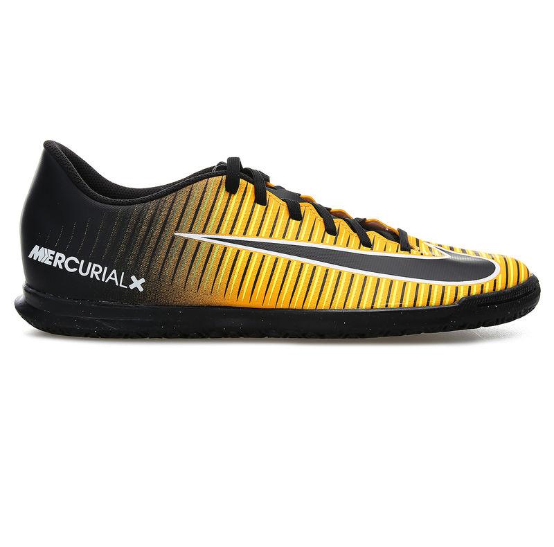Muške patike Nike MERCURIALX VORTEX III IC